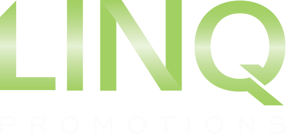 LINQ Promotions
